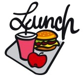 Lunch Tray Clipart 16186286 Lunch Handwr-Lunch Tray Clipart 16186286 Lunch Handwriting Jpg-6