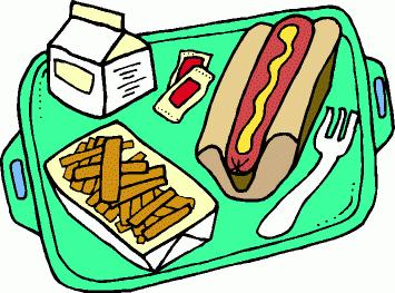 Lunch Tray Clipart Clipart Panda Free Cl-Lunch Tray Clipart Clipart Panda Free Clipart Images-8