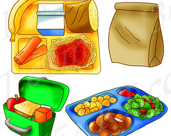 Lunch Tray Clipart. Lunch Clipart-Lunch tray clipart. lunch clipart-9