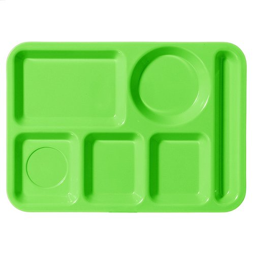Lunch Tray Clipart-Lunch Tray Clipart-11