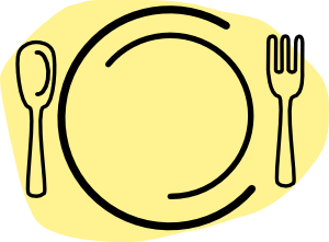 Luncheon Clipart 7iaxla5ia Png