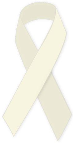 Lung Cancer Awareness Ribbon-Lung cancer awareness ribbon-15