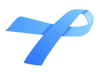 ... Lung Cancer Ribbon Clip Art ...