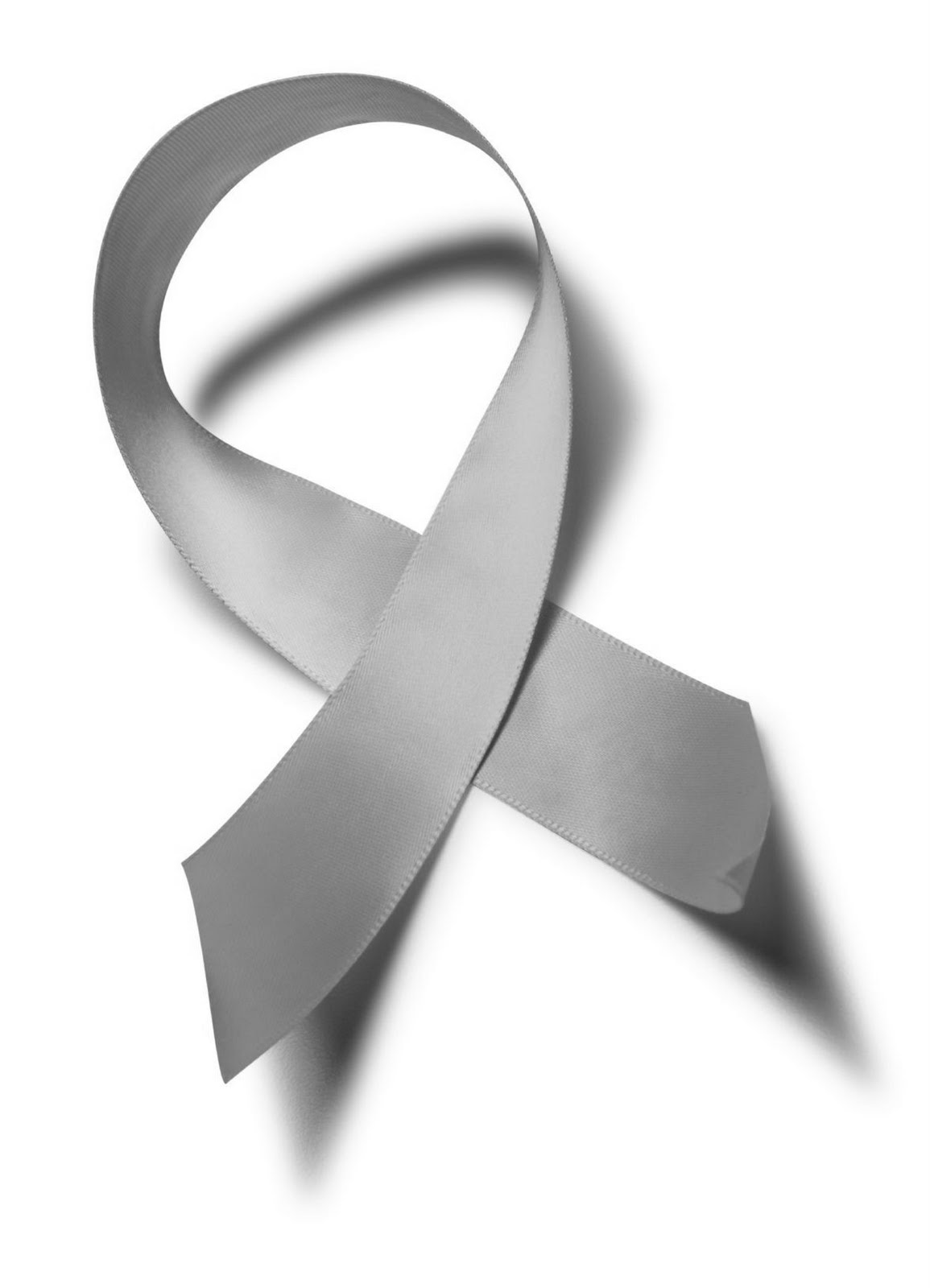 ... lung cancer ribbon