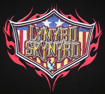 Lynyrd Skynyrd Clipart-Clipartlook.com-4-Lynyrd Skynyrd Clipart-Clipartlook.com-400-0