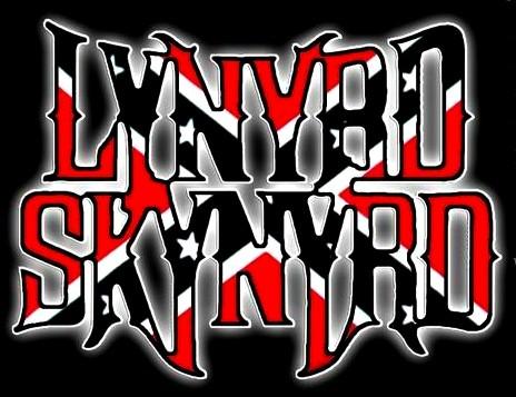 Lynyrd Skynyrd Clipart-Clipartlook.com-4-Lynyrd Skynyrd Clipart-Clipartlook.com-464-1