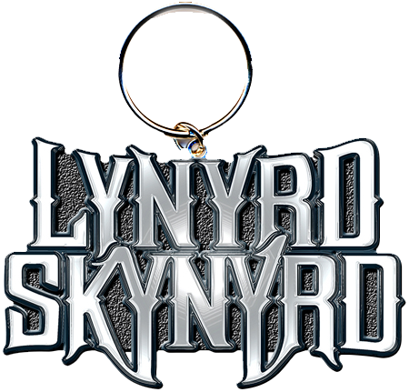 Download PNG image - Lynyrd Skynyrd Clipart 285