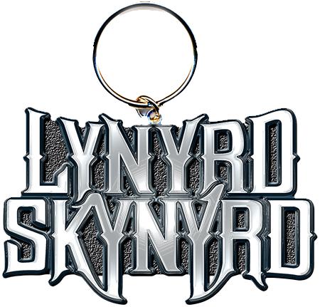 Download PNG Image - Lynyrd Skynyrd Clip-Download PNG image - Lynyrd Skynyrd Clipart 285-3