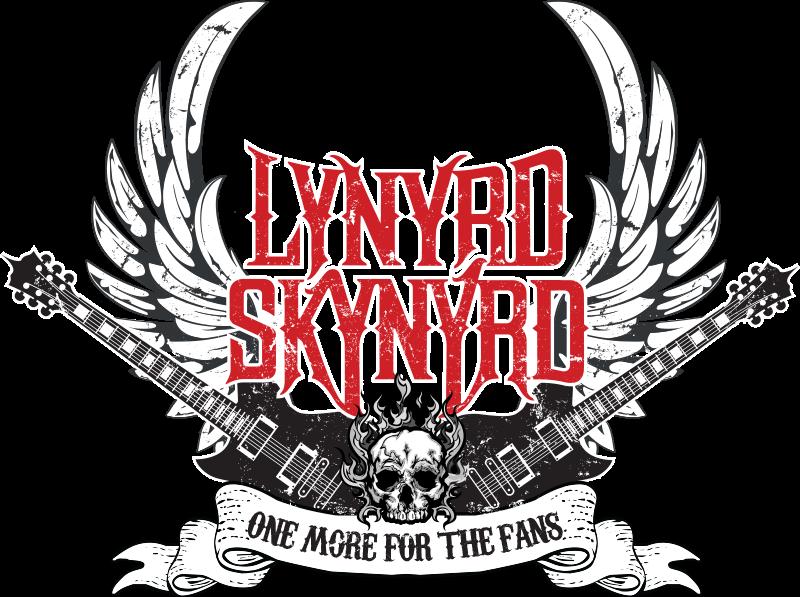 Lynyrd Skynyrd PNG File