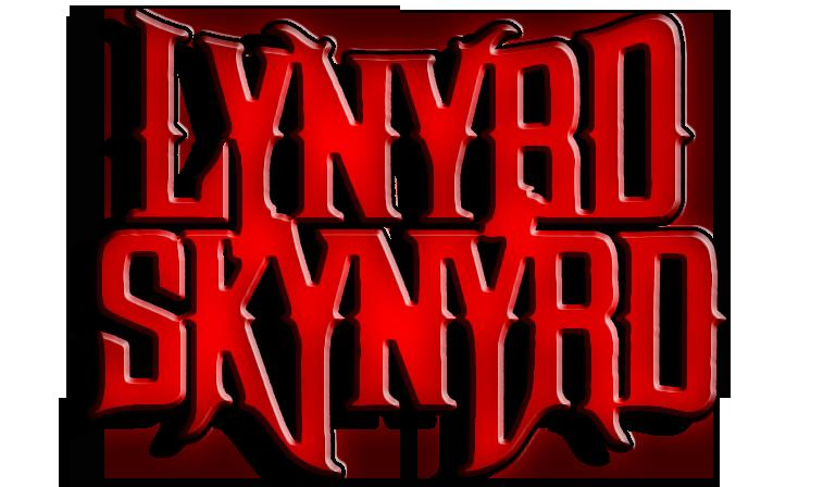 Lynyrd Skynyrd PNG Photos