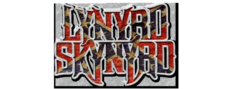 Lynyrd Skynyrd Transparent Background