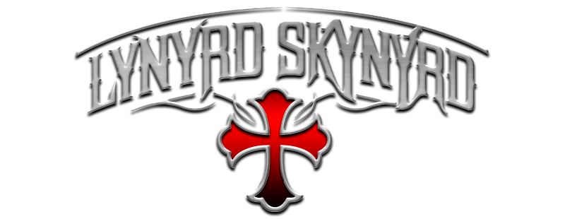 Lynyrd Skynyrd Transparent PNG