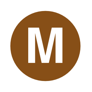 Mu0026amp;m Clipart-mu0026amp;m clipart-9