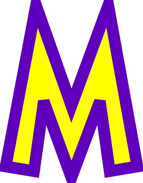 mu0026amp;m clipart-mu0026amp;m clipart-18