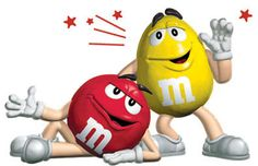 M M Candy Clip Art | Media . - M M Clip Art