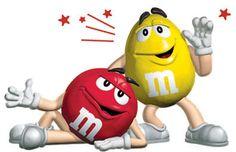 M M Candy Clip Art | Media .-M M Candy Clip Art | Media .-11