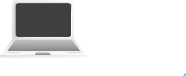 Mac Clipart-Mac Clipart-15