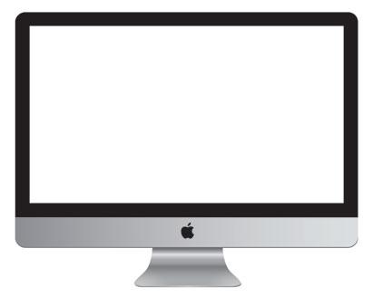 Mac Computer Clip Art Clipart .