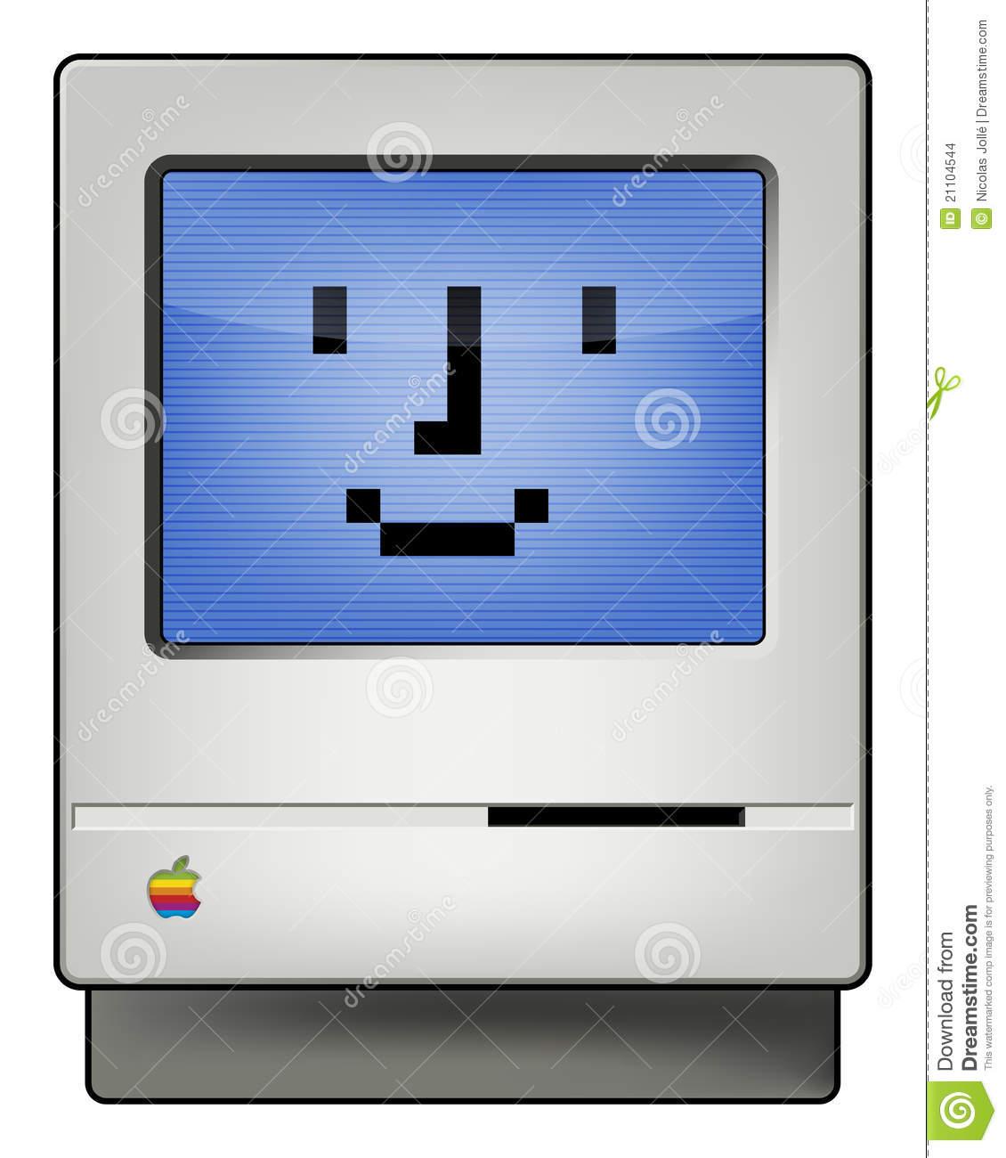 Mac Computer Clip Art Clipart Panda Free-Mac Computer Clip Art Clipart Panda Free Clipart Images-11