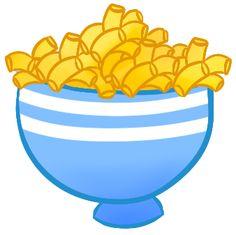 mac n cheese drawing - Google .
