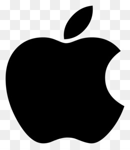 Macintosh Mac OS X Lion macOS MacBook Operating system - Apple Logo