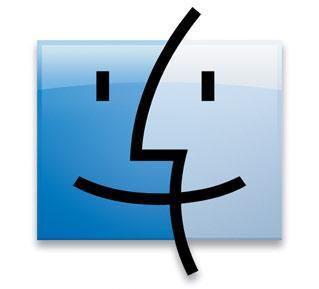 Öncelikle MAC OS X yazılımını kurmamız için PCu0027mizde hangi donanımlara  sahip olduğumuzu bilmemiz gerekiyor. Eğer donanımınız Mac OS X için uyumlu  ise ClipartLook.com