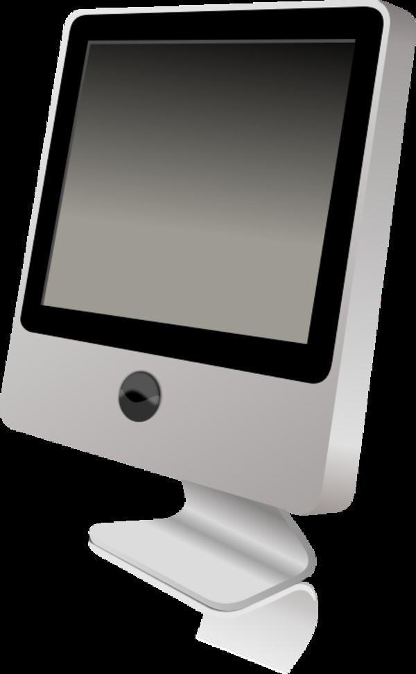 Mac Osx Clipart