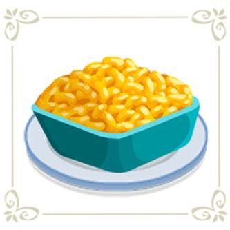 Macaroni And Cheese Caf World Wiki Cookb-Macaroni And Cheese Caf World Wiki Cookbook Recipes Gifts And-11