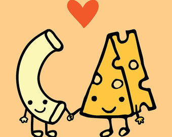 Macaroni And Cheese Clipart Cliparts Co-Macaroni And Cheese Clipart Cliparts Co-14