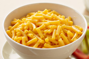 Macaroni and Cheese Clipart ... KRAFT_Macaroni-Cheese_Dinner