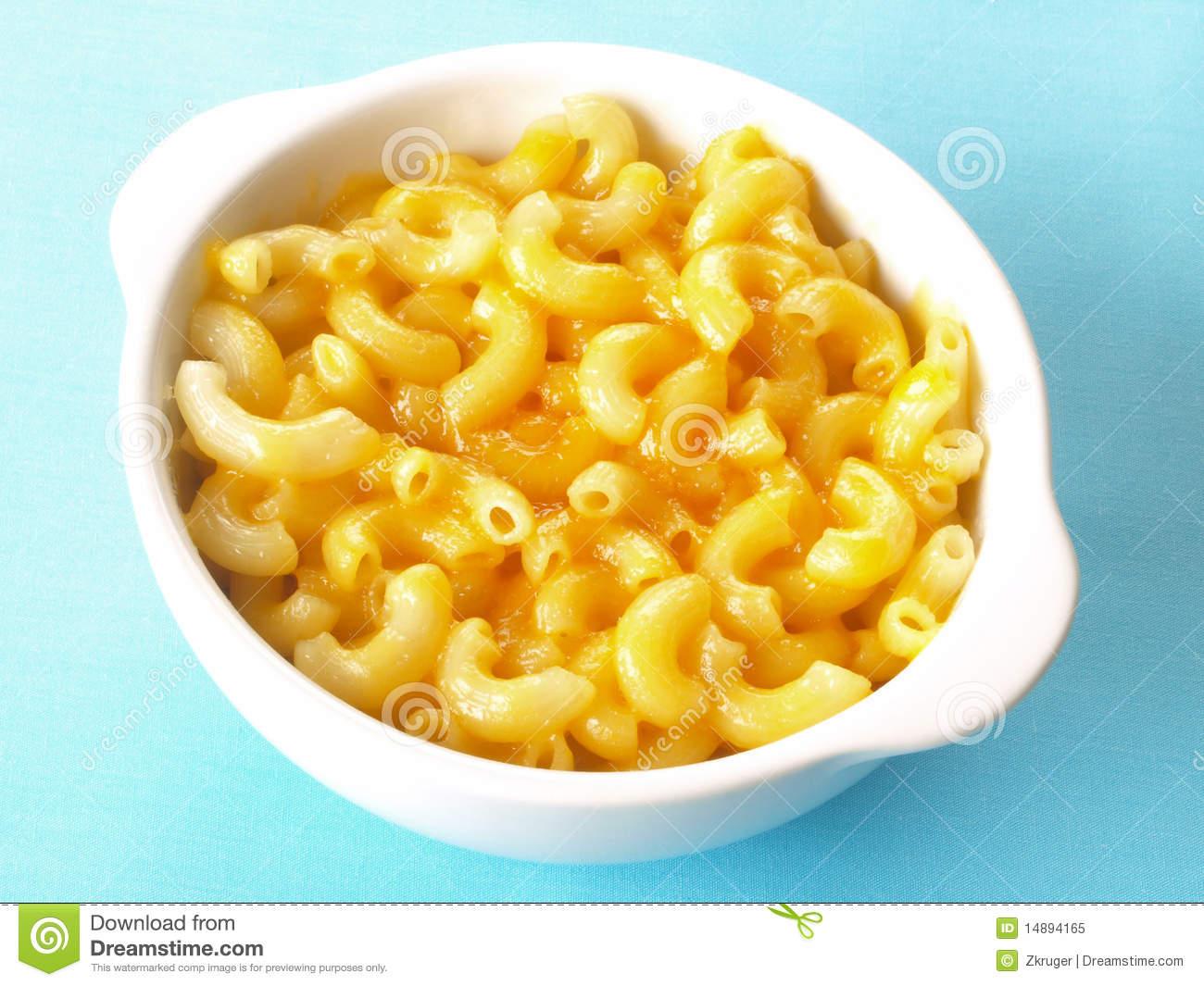 Macaroni And Cheese-Macaroni and cheese-17