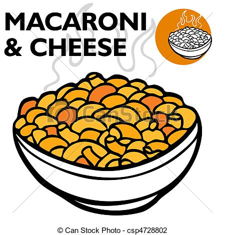 Macaroni And Cheese-Macaroni and Cheese-18
