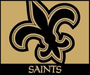 Macjams Com Song The Saints Go Marchin In Who Dat By Jgurner