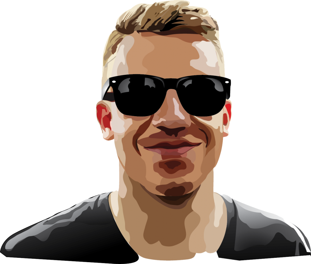 Download-Macklemore-Transparent-PNG-325-1000x850