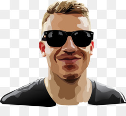 Macklemore Drawing Clip art - Macklemore Transparent PNG