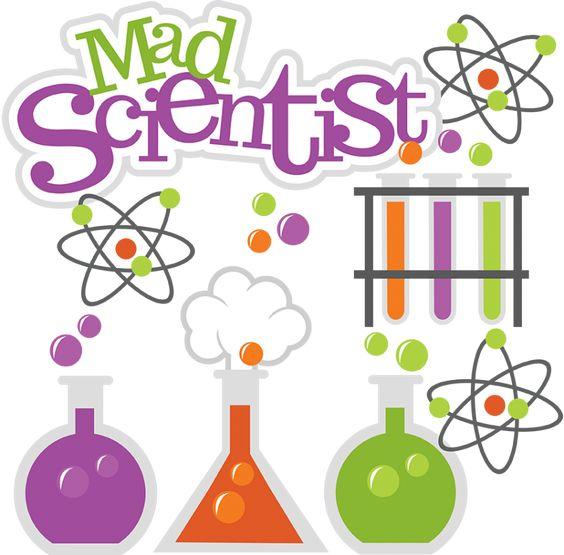 Mad Scientist SVG science svg beaker svg-Mad Scientist SVG science svg beaker svg test tubes svg file atom svg file cute clipart-14