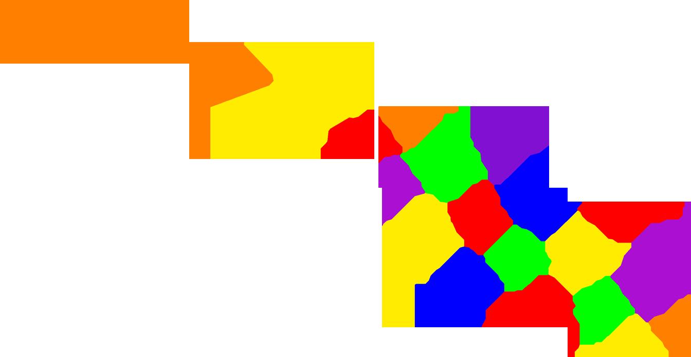 magic clipart