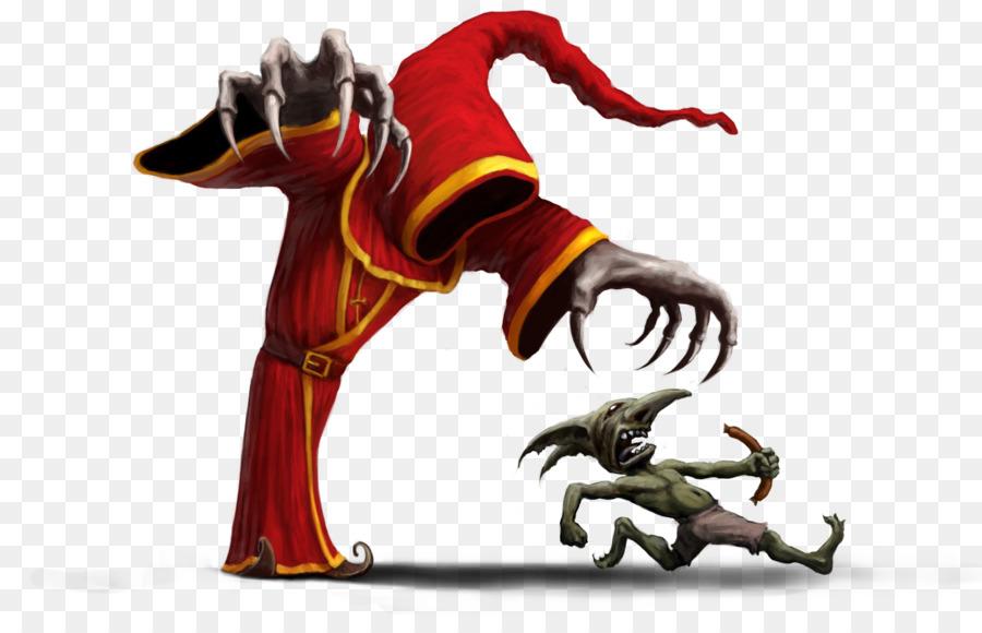 Magicka 2 F.E.A.R. Xbox 360 PlayStation 3 - magicka