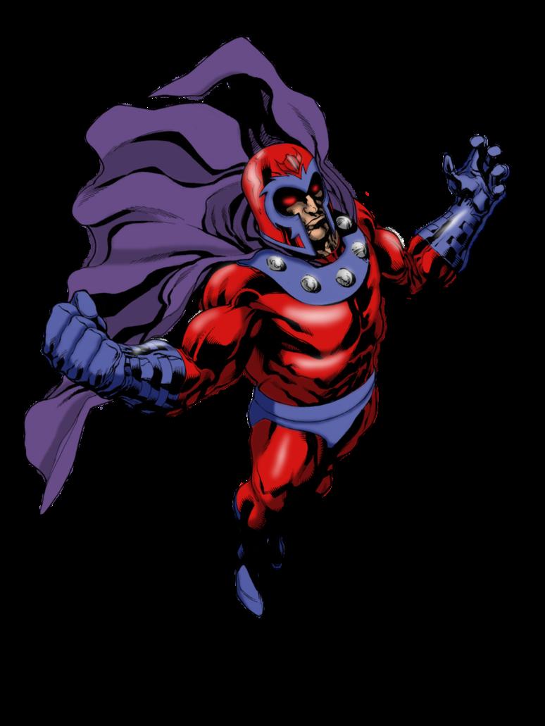 #Magneto #Clip #Art. (THE * 5 * STÅR * -#Magneto #Clip #Art. (THE * 5 * STÅR * ÅWARD *-6