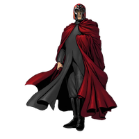 Magneto Png Image PNG Image - Magneto Clipart