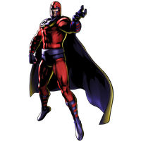 Magneto Png Pic PNG Image-Magneto Png Pic PNG Image-15