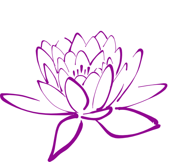 Magnolia Flower Clip Art-Magnolia Flower Clip Art-11