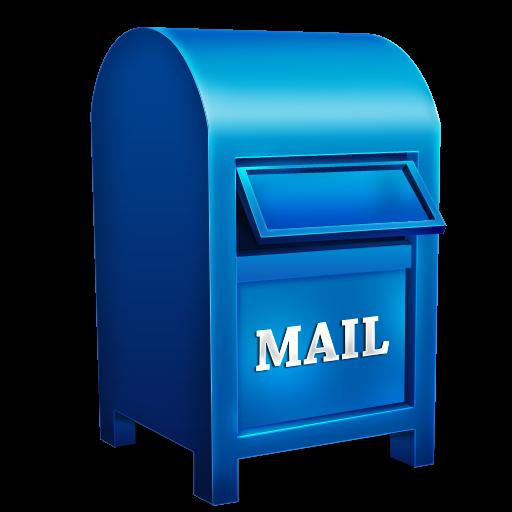 mailbox clipart-mailbox clipart-15
