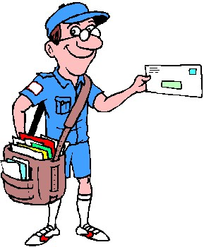 ... Mailman Clipart | Free Download Clip Art | Free Clip Art | on .