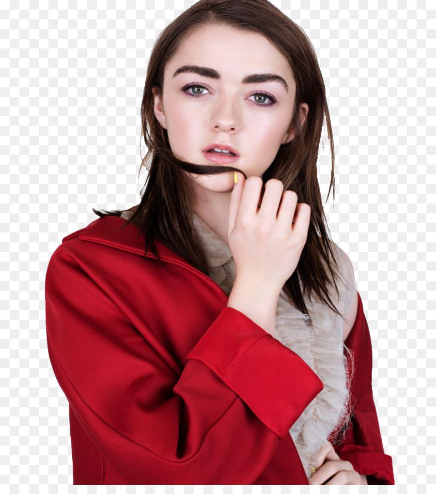Maisie Williams Game of Thrones Arya Stark Actor - maisie williams