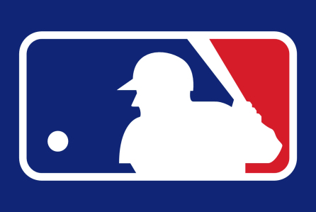 Tencent To Stream Major League Baseball Games In China