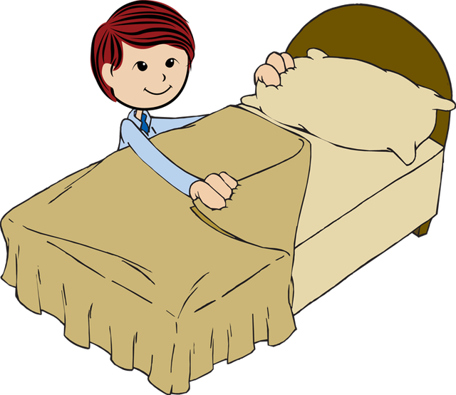 Make The Bed Clipart Images Pictures Bec-Make The Bed Clipart Images Pictures Becuo-0