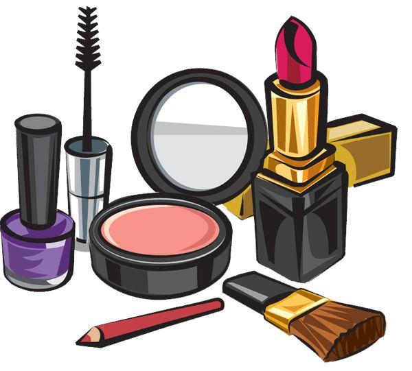 makeup clipart-makeup clipart-0