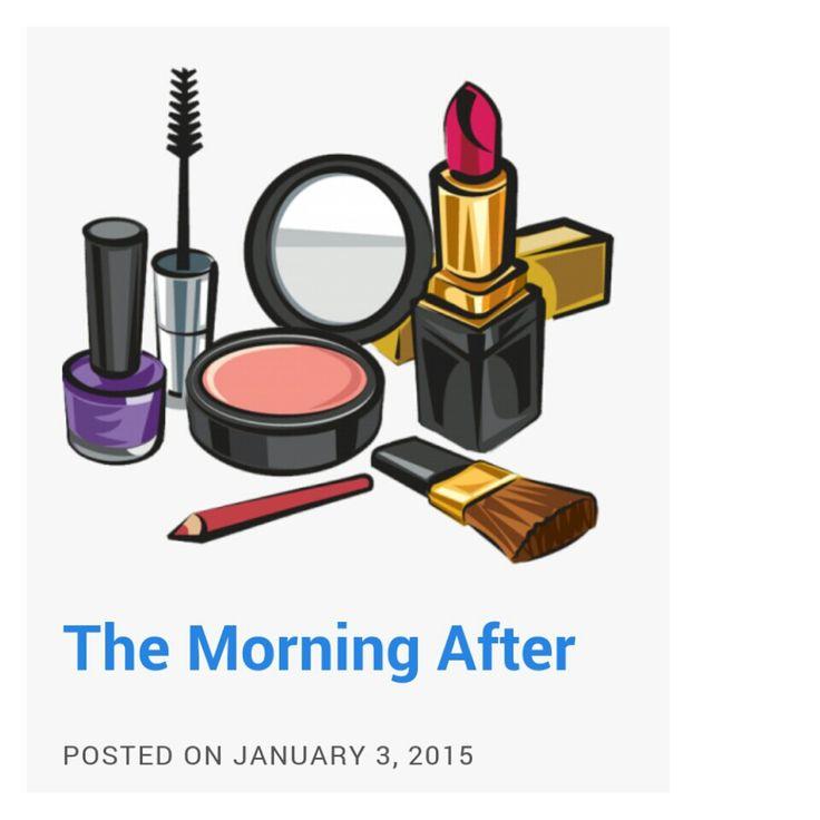 Makeup Clipart-Makeup Clipart-16