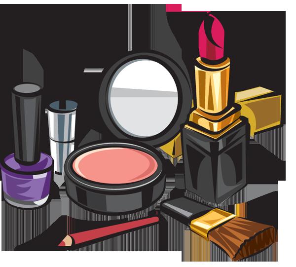 Makeup Cliparts-Makeup cliparts-17